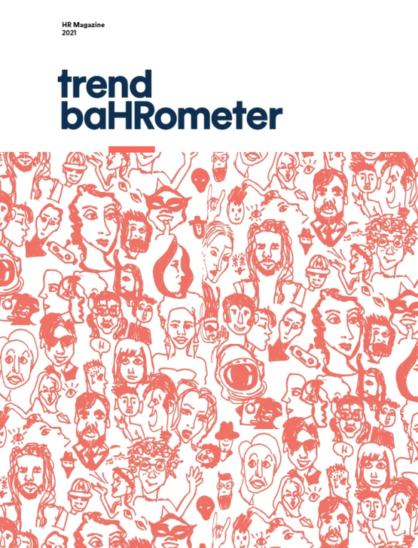 trendbaHRometer 2021